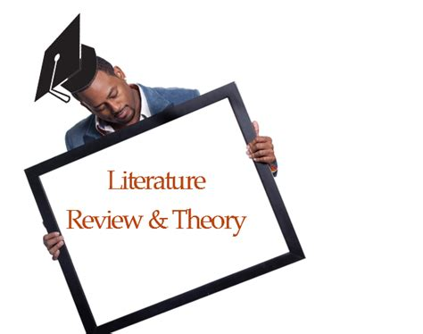Skopos Theory Literature Review by Research Theory