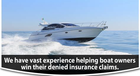 boating accident pinellas county personal injury faq ta fl hillsborough county