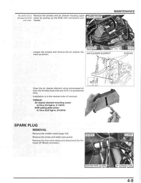 hayabusa wiring diagram for 95 wiring diagram schemes
