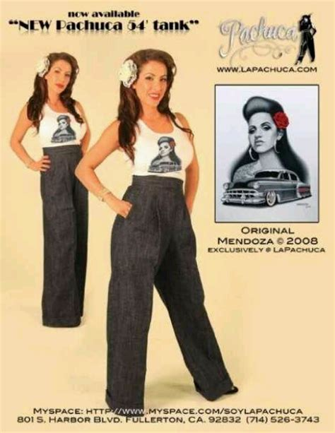 hair style kit mendoza 177 best images about cholas cholos on