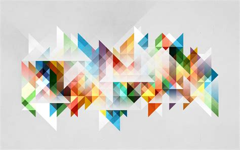 hd pattern company 20 hd geometric wallpapers