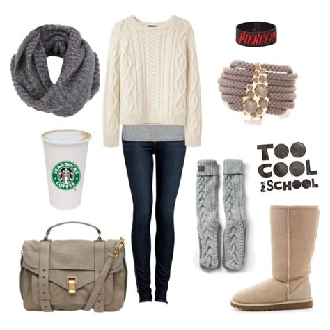 amazing outfit ideas  winter   pretty