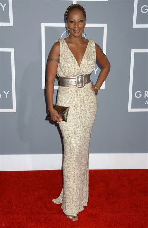 Im To See J Blige by 1000 Images About J Blige On January 11