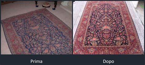 come pulire tappeti persiani pulizia tappeti persiani 28 images lavaggio tappeti