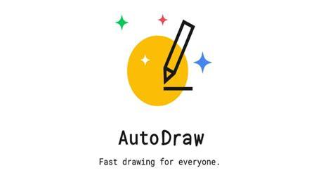 auto draw 191 eres malo dibujando no te preocupes auto draw