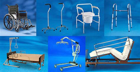 intracommunityhomecare power wheelchairs lift chairs
