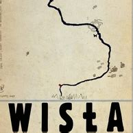 Plakat Ustka by Polska Ustka Seria Quot Plakat Polska Quot Poczt 243 Wki