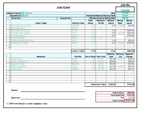 labour market analysis report template 10 excel cost analysis template exceltemplates