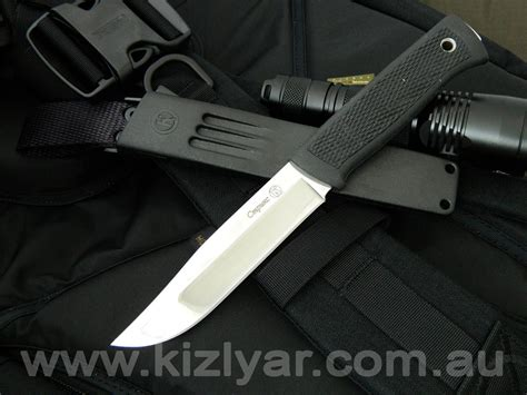 russian combat knife russian army combat knife www pixshark images