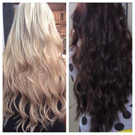 hair extensions temecula 17 best images about babe hair extensions on pinterest