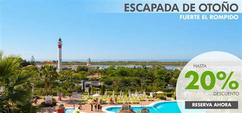 apartamentos en la costa del sol baratos vacaciones costa del sol fuerte hoteles y apartamentos