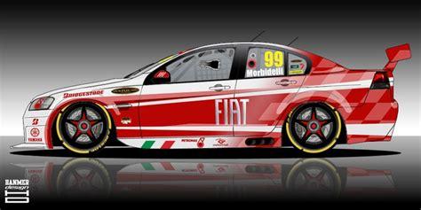 design of google car google image result for http www deviantart com download