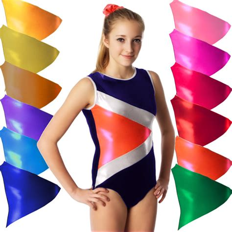 design your own competition leotard design your own leotard bing images