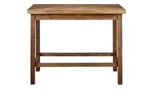 bar tisch bartisch hancock m 246 bel h 246 ffner