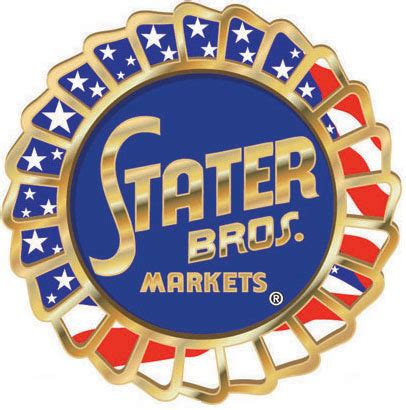 Stater Bros Gift Cards - countywide gun buy back program victor valley news vvng com