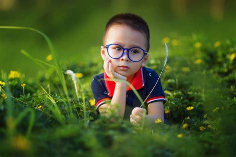 nomi maschili persiani nomi maschili per bambini scopri i pi 249 popolari sul we