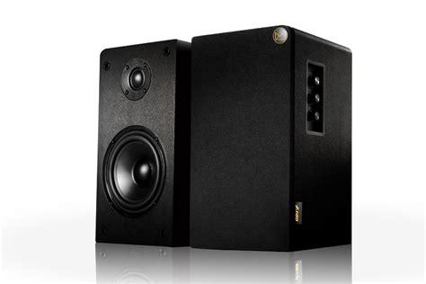 F D Fenda Speaker V620 Hitam active speaker fenda r50 2 0 keewee shop