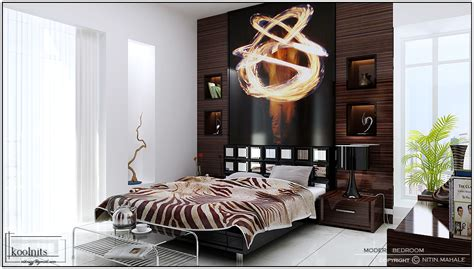 artist bedroom ideas beautiful bedrooms