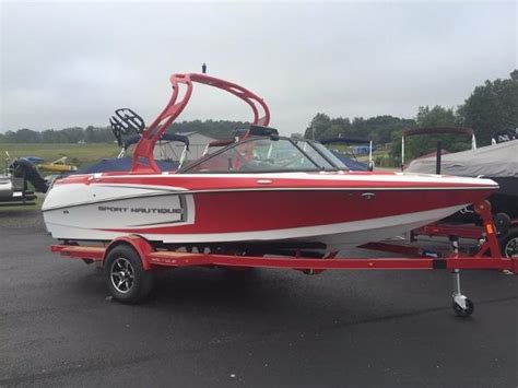 boats for sale in angola indiana - Boats For Sale Near Angola Indiana