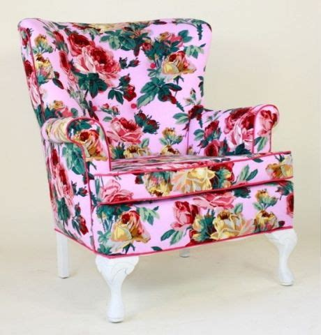 chintz armchair 17 best images about vintage viewpoint on pinterest ralph lauren armchairs and vintage