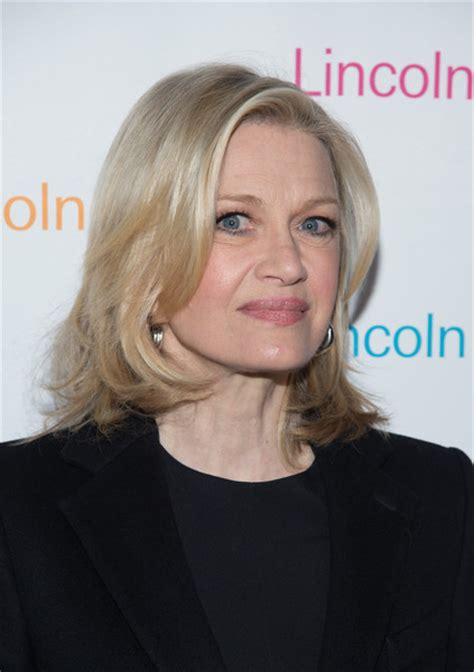 diane sawyer diane sawyer photos photos lincoln center s american