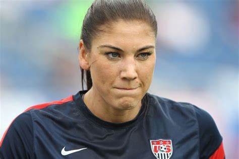 imagenes hot de hope solo hope solo charged in domestic violence case media