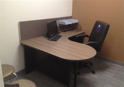 Office Furniture Fresno Ca Custom Furniture Manufacturing Fresno Green Office