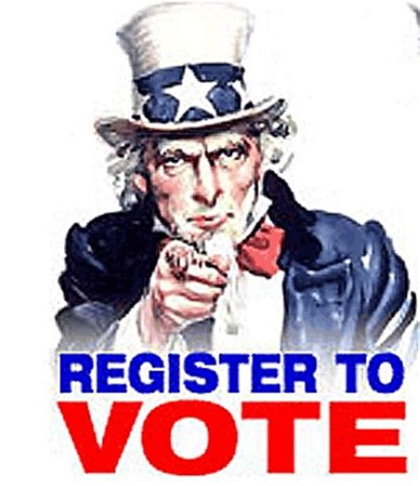 Voter Registration Records Voter Registration Dubuque County