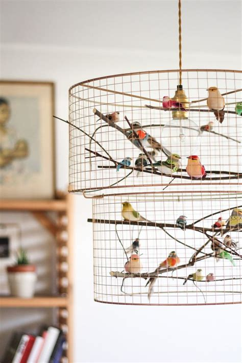 birdcage chandelier light birdcage pendant light chandelier 28 images country