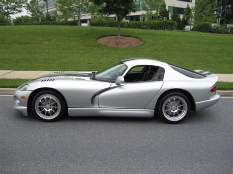 how cars work for dummies 1998 dodge viper seat position control 1998 dodge viper 1998 dodge viper for sale to buy or purchase classic cars for sale muscle