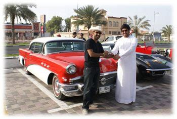 Best Car Insurance Companies In Dubai by 301 Moved Permanently
