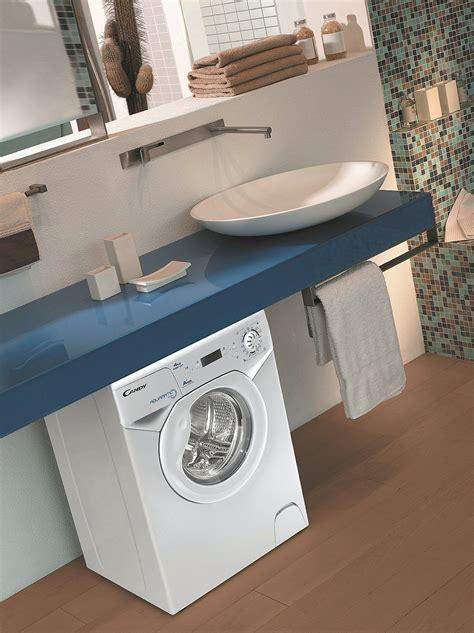 lavatrice con lavello lavatrice e lavasciuga salvaspazio cose di casa