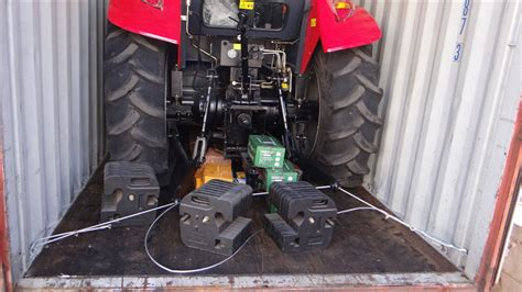 Cdi Kawahara Blade 3 Map Adjuster Limited 75hp tractor with front loader tractor with snow blade