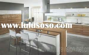 Kitchen Cabinet Doors Wholesale Suppliers by Mdf Lacquer Kitchen Cabinet Mdf Lacquer Kitchen Cabinet