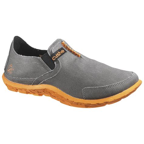 cushe m slipper s cushe m slippers 592852 casual shoes at sportsman