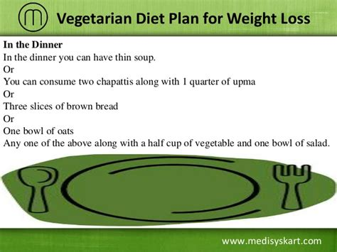 vegetarian weight loss diet reduce cholesterol by 10 in 7 days using these 40 recipes books weight loss diet with oats