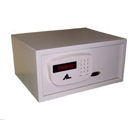 Guest Room Safes by Crown Series Dc 1 Guest Room Safe