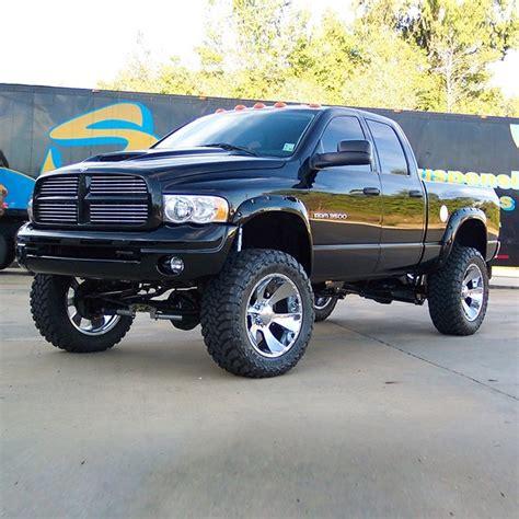 2004 dodge ram 2500 lift kit dodge 2500 ram lift kits superlift superlift