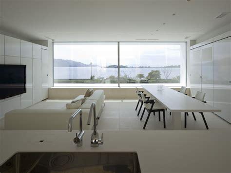 casas minimalistas interiores dise 209 o de interiores y decoracion casa minimalista dise 209 o