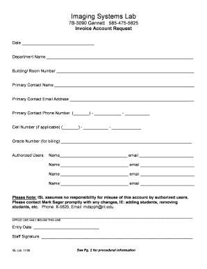 invoice request form template invoice request form template 28 images invoice