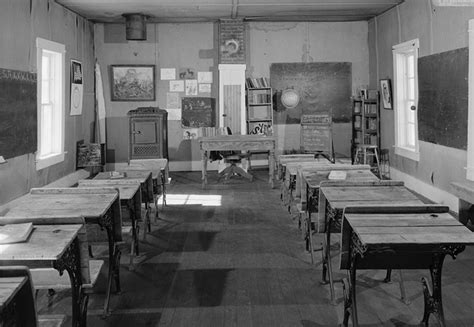 what is a one room schoolhouse one room schoolhouse on augustine florida schools and school supplies