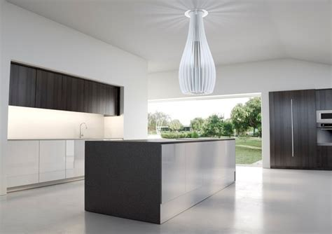 designer kitchen extractor fans ceiling fans in winter