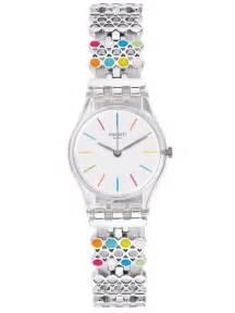 Swatch Uhren Damen 3495 by Swatch Uhren Damen Swatch Irony Damen Armbanduhr Irony