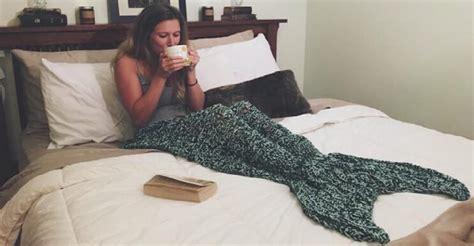 mantas de sirena a punto apexwallpapers com como hacer manta de cola de sirena a crochet