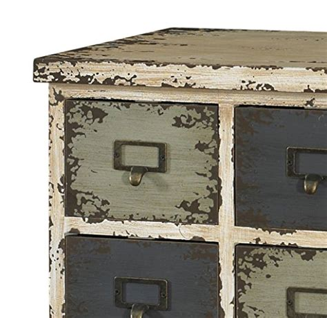 powell company parcel 13 drawer cabinet powell company parcel 13 drawer cabinet business