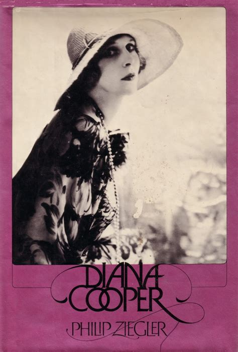 biography lady diana cooper 17 best images about lady diana cooper on pinterest
