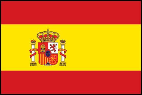 bandera de españa (spain flag)