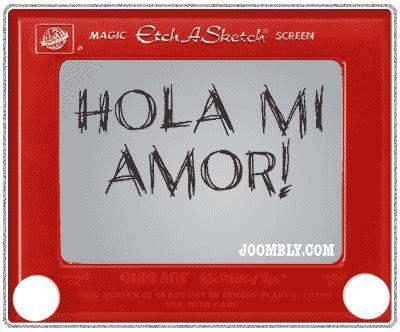 Imagenes Hola Amor Para Hi5 | friki net ver perfil amsoriforiu