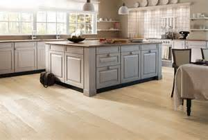 Hardwood Floors Light Cabinets 53 Charming Kitchens With Light Wood Floors Page 3 Of 11