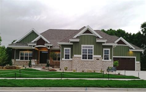 2016 parade of homes classic custom homes wi